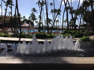 Hilton Hawaiian Village Waikiki Beach Resort - Honolulu