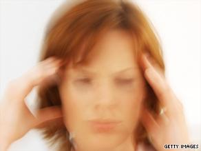 art.migraine.gi